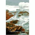 Bryher 1962 – The heart to Artemis