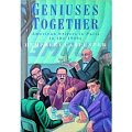 Carpenter 1987 – Geniuses together