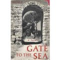 Bryher 1958 – Gate to the sea