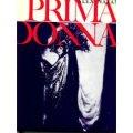 Natan um 1962 – Primadonna