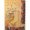 Wagnalls 1907 – Stars of the opera