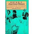 James, James et al. (Hg.) 1971 – Notable American women
