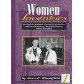 Blashfield 1996 – Women inventors