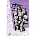 Schroeder (Hg.) 1990 – Sophie & Co