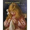 Mössinger, Ritter (Hg.) 2004 – Couleur et lumiere
