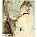 Adler, Garb 1987 – Berthe Morisot