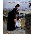 Adler, Edelstein 1990 – Perspectives on Morisot