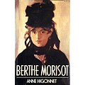 Higonnet 1990 – Berthe Morisot