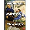 Chadwick 1990 – Women, art