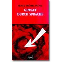 Trömel-Plötz 1984 – Gewalt durch Sprache