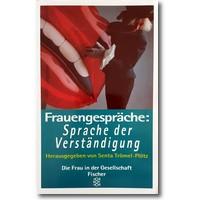 Trömel-Plötz 1996 – Frauengespräche