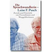 Wallstein Verlag (Hg.) 2014 – Die Sprachwandlerin