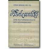 Brand-Seltei 1972 – Belcanto