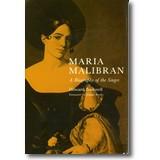 Bushnell 1979 – Maria Malibran