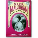 FitzLyon 1987 – Maria Malibran