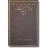 Pougin 1911 – Marie Malibran