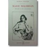 Pougin 1973 – Marie Malibran