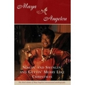 Angelou 1976 – Singin' and swingin' and gettin'