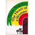 Angelou 1981 – The heart of a woman