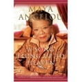 Angelou 2002 – A song flung