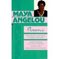 Angelou 1993 – Poems