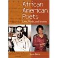 Pettis 2002 – African American poets