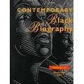 Phelps (Hg.) 1997 – Contemporary Black biography