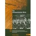Rubas 2002 – Der afrikanistische Blick