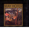 Südtiroler Künstlerbund (Hg.) 1996 – May Hofer