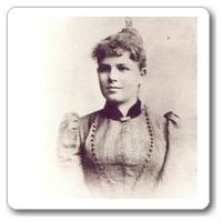 Maria Ducia