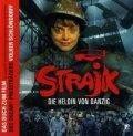 Haase 2007 – Strajk
