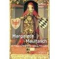 Baum 2004 – Margarete Maultasch