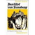 Greinz 1975 – Der Hirt von Zenoberg