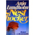 Lundholm – Nesthocker