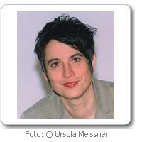 Monika Hauser