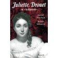 Pouchain, Sabourin 1992 – Juliette Drouet ou la dépaysée
