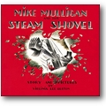 Burton 2006 – Mike Mulligan and his steam