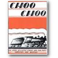 Burton 1988 – Choo Choo
