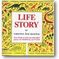 Burton 2009 – Life story