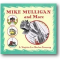 Burton 2002 – Mike Mulligan and more