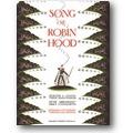 Malcolmson, Castagnetta et al. 2000 – Song of Robin Hood