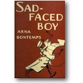 Bontemps 1937 – Sad-faced boy