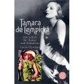 Claridge 2005 – Tamara de Lempicka