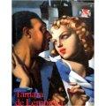 Néret 1991 – Tamara de Lempicka