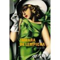 Penck 2004 – Tamara De Lempicka