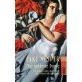 Vesper 2000 – Die goldene Dame