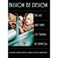 Lempicka-Foxhall, Phillips 1987 – Passion by design
