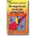 Allison 1994 – Die Angst in mir ist