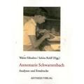 Fähnders, Rohlf (Hg.) 2005 – Annemarie Schwarzenbach