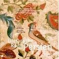 Ramade, Bailhache (Hg.) 2001 – Literarische Reise durch Persien